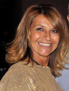 Stefania Dall'Aglio